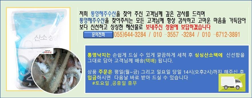 5686cbb60011b4e5dd1b6666451937e2_1491526484_125.jpg